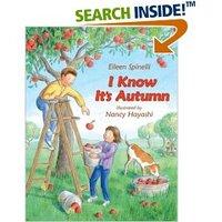 I_know_its_autumn