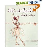 Lili_at_ballet