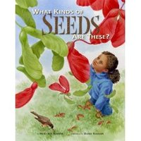 What_kinds_of_seeds_are_these